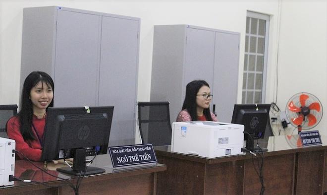 Ong Tat Thanh Cang lam Truong ban chi dao hoa giai, doi thoai TP.HCM hinh anh 1