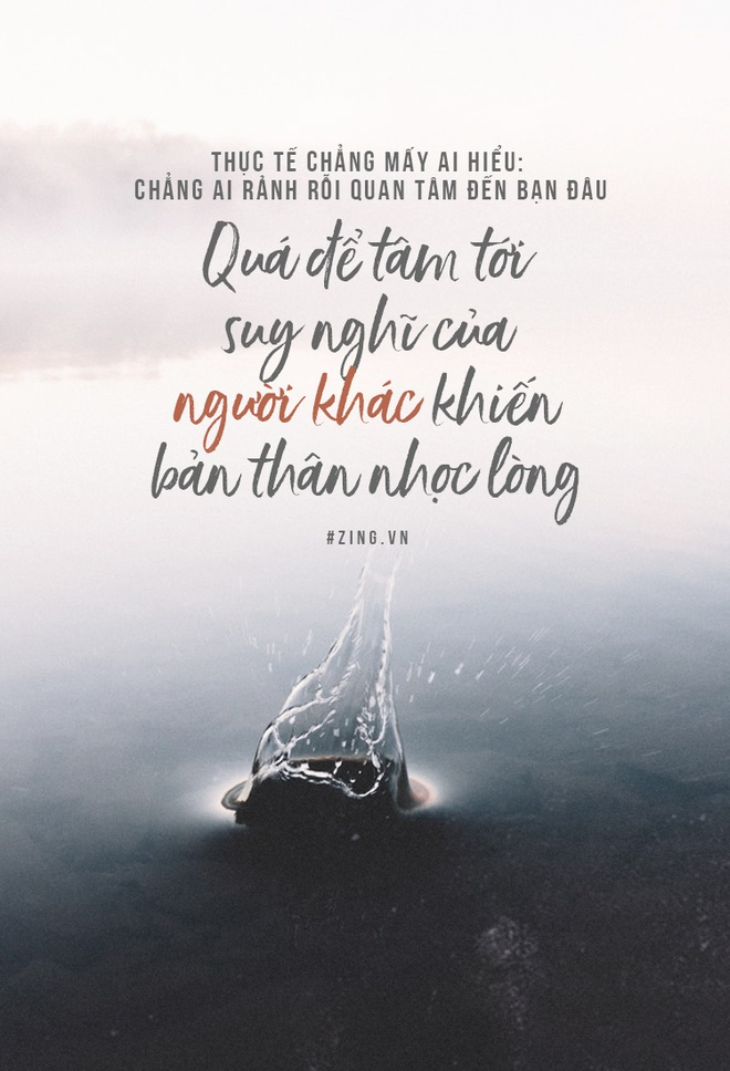 Thuc te chang may ai hieu: Chang ai ranh roi quan tam den ban dau hinh anh 6