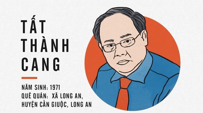 Ong Tat Thanh Cang co nhung vi pham gi? hinh anh