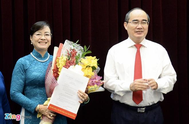 Ba Nguyen Thi Quyet Tam: Toi da co gang het suc, nhung van thay co loi hinh anh 1