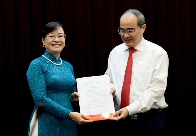Ba Nguyen Thi Quyet Tam: Toi da co gang het suc, nhung van thay co loi hinh anh