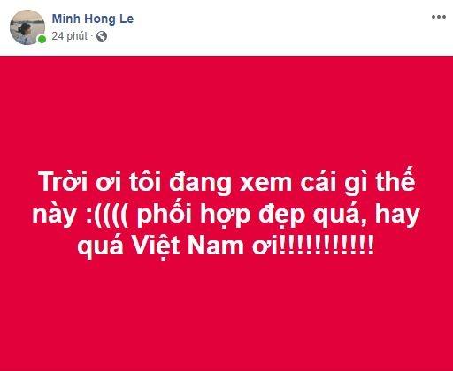 CDV khap ca nuoc nhay mua an mung chuc vo dich AFF Cup 2018 hinh anh 78