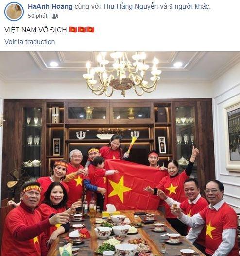 CDV khap ca nuoc nhay mua an mung chuc vo dich AFF Cup 2018 hinh anh 79