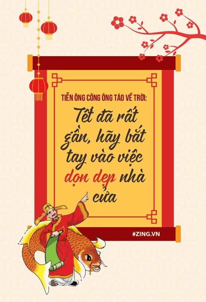 Tien ong Cong ong Tao ve troi: Tha ca dung tha tui nilon hinh anh 7