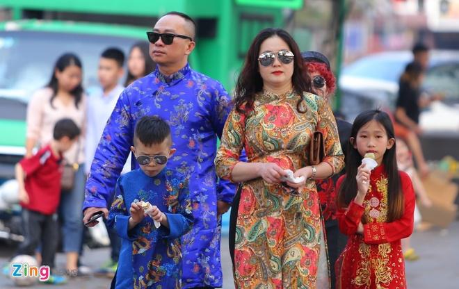 18 loi chuc hay va y nghia Tet Ky Hoi 2019 hinh anh 1