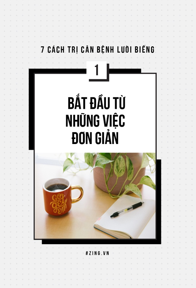 7 cach tri can benh luoi bieng hinh anh 2