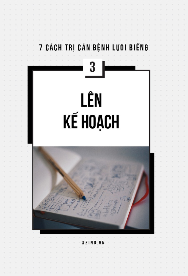 7 cach tri can benh luoi bieng hinh anh 4