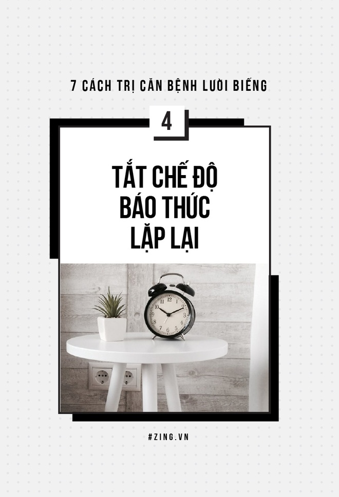 7 cach tri can benh luoi bieng hinh anh 5