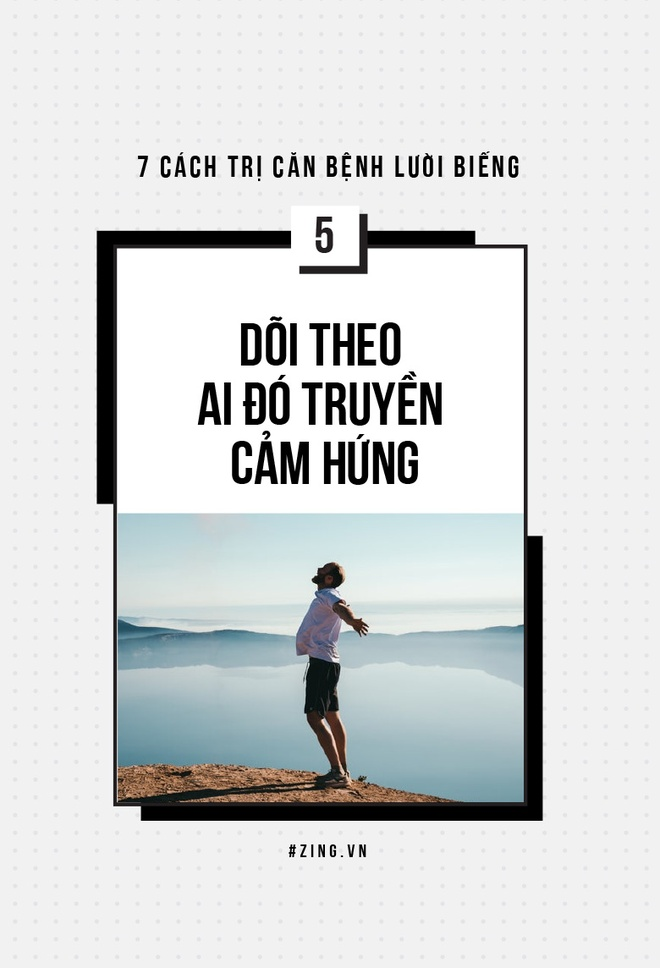 7 cach tri can benh luoi bieng hinh anh 6