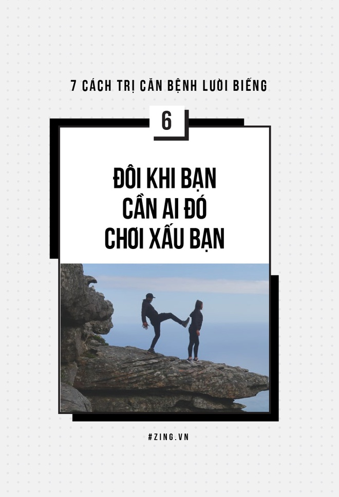7 cach tri can benh luoi bieng hinh anh 7