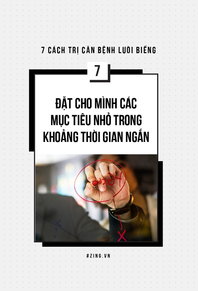 7 cach tri can benh luoi bieng hinh anh 8