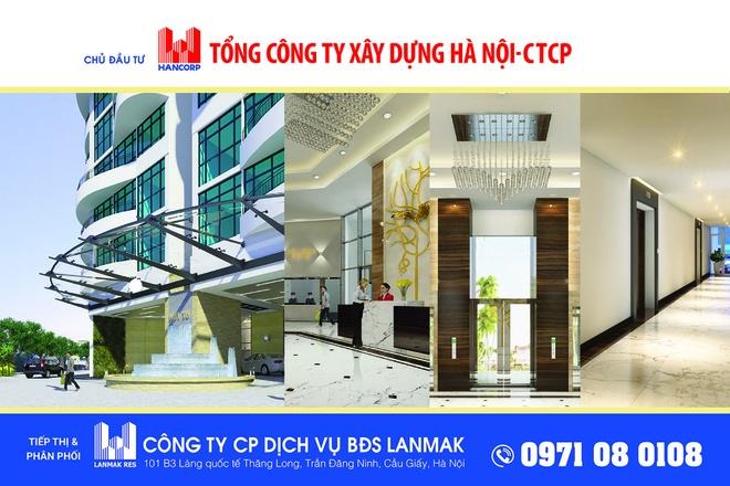 Can ho Singapore doc dao trong long Ha Noi hinh anh 3