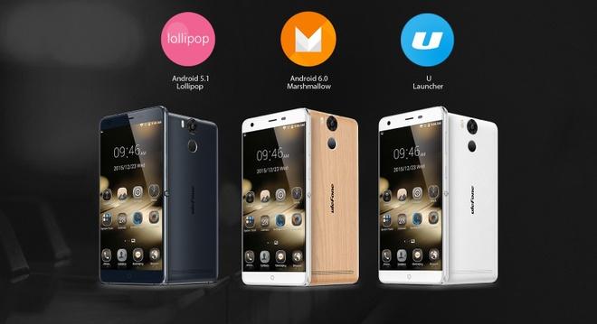 Smartphone cua Nhat co the vao mang 48 gio khong het pin hinh anh 2
