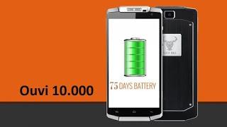 Smartphone Ouvi: Pin cho len den 75 ngay hinh anh 1