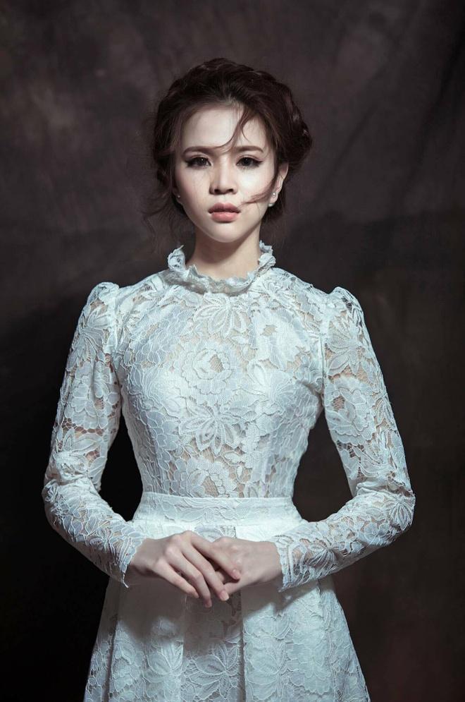 Nhung thiet ke dep mat cua Luxy Nguyen hinh anh 10