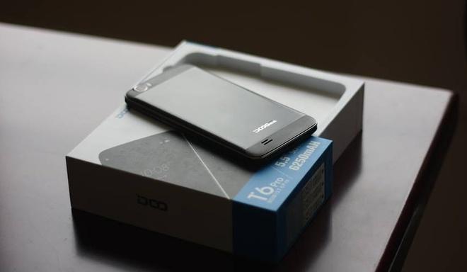 DCO T6 - smartphone Nhat Ban hut khach tai Tsmobile hinh anh 4
