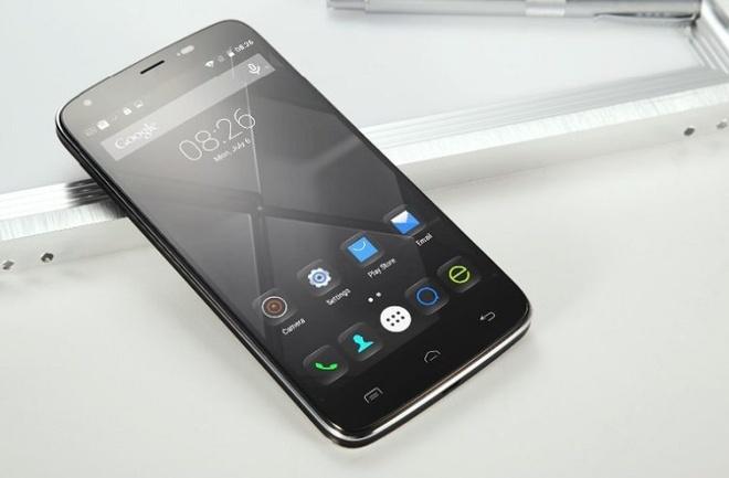 DCO T6 - smartphone Nhat Ban hut khach tai Tsmobile hinh anh 3