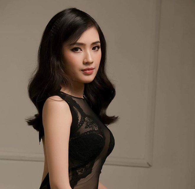 Sammy Dung chinh thuc ra mat MV 'Be your lover' hinh anh 3