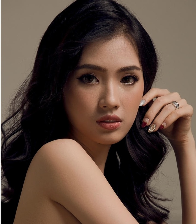 Sammy Dung chinh thuc ra mat MV 'Be your lover' hinh anh 8