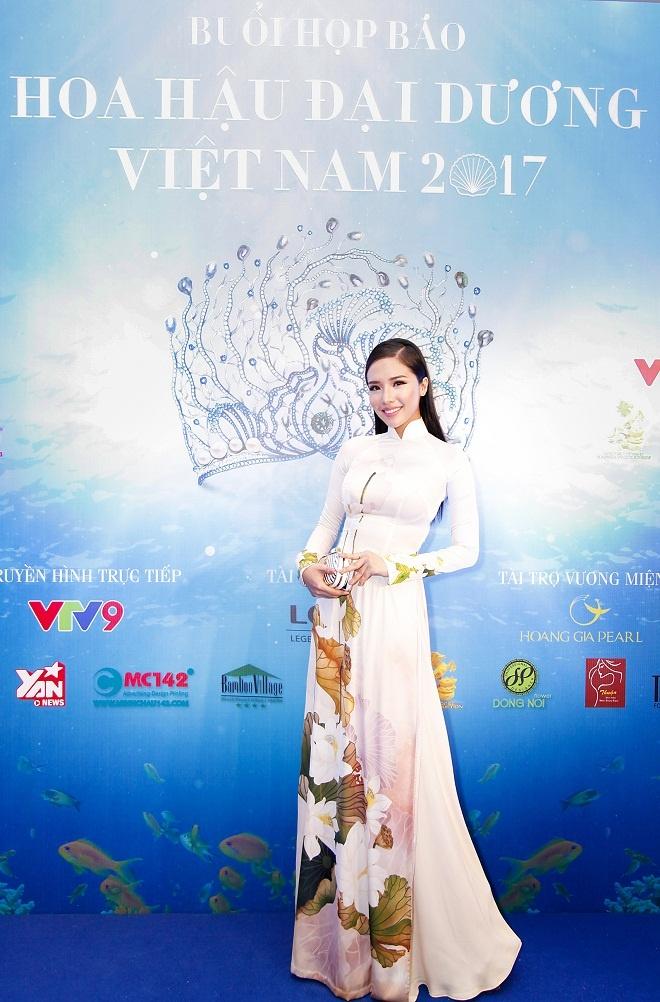 A hau Bien Khanh Phuong anh 3