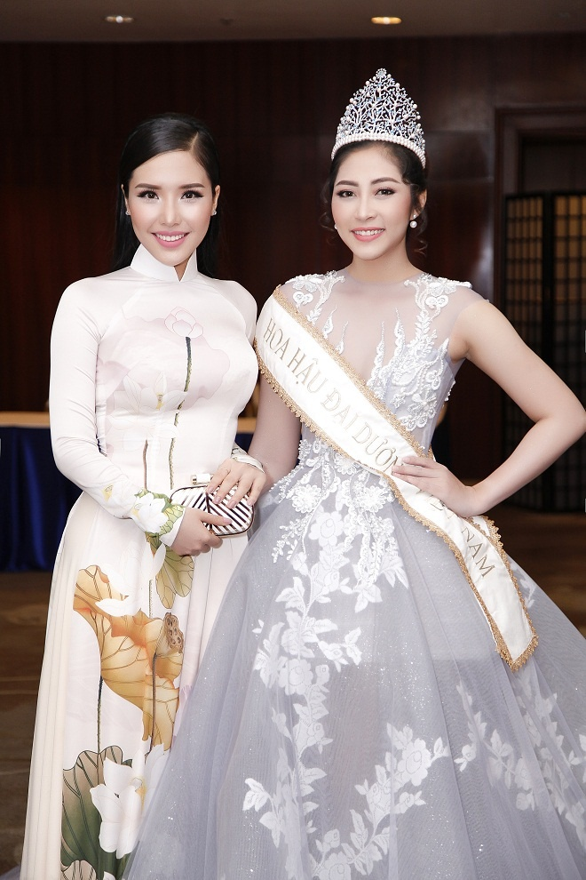 A hau Bien Khanh Phuong anh 7