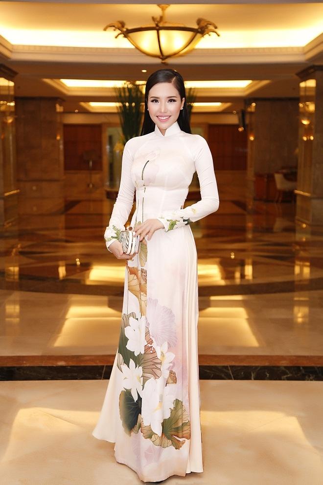 A hau Bien Khanh Phuong anh 4