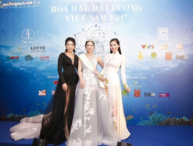 A hau Bien Khanh Phuong anh 8