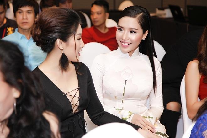 A hau Bien Khanh Phuong anh 5