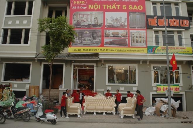 Doanh nhan Nguyen Phuc Son: 'Dam lam se thanh cong' hinh anh 2