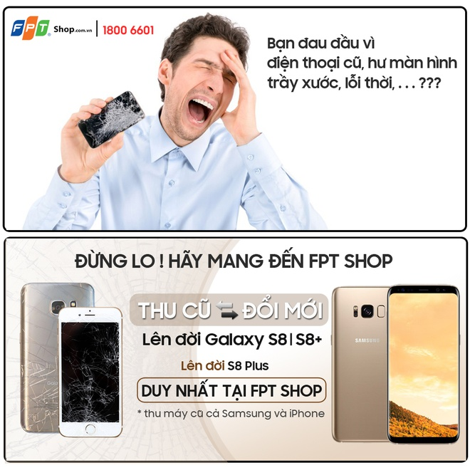 FPT Shop anh 1