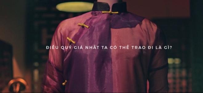 Phim ngan ve nghe si cheo: Tu chuyen doi den thong diep se chia hinh anh 3