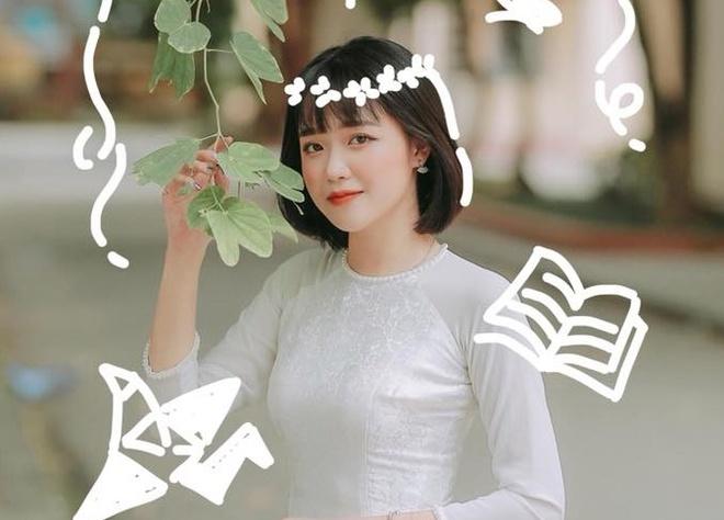 Hot teen Viet huong ung trao luu trang tri anh 'Khoanh khac 2017' hinh anh