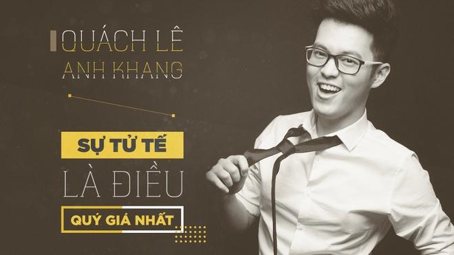MC Phan Anh, Thuy Tien va nhung cau noi am long nguoi dip cuoi nam hinh anh 2