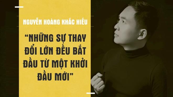 MC Phan Anh, Thuy Tien va nhung cau noi am long nguoi dip cuoi nam hinh anh 4