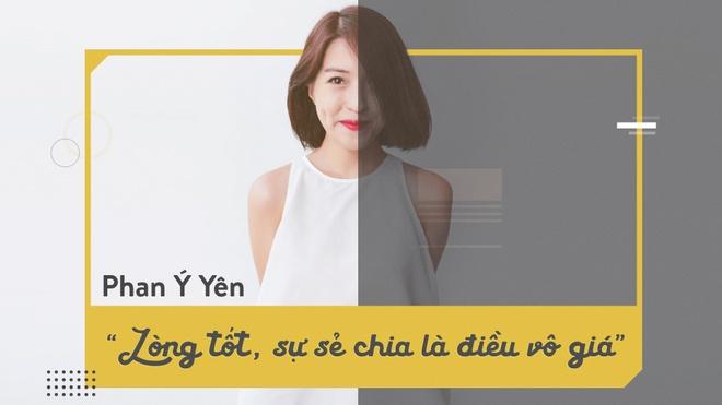 MC Phan Anh, Thuy Tien va nhung cau noi am long nguoi dip cuoi nam hinh anh 5
