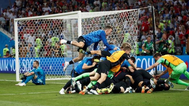 DT Croatia: Ngon duoc kien cuong qua hai the he hinh anh 4