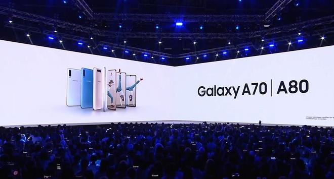 Samsung Galaxy A80 anh 15