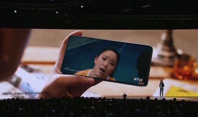 Samsung Galaxy A80 anh 13