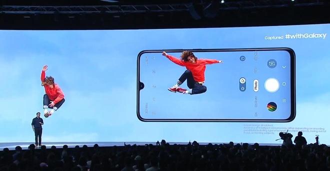 Samsung Galaxy A80 anh 5