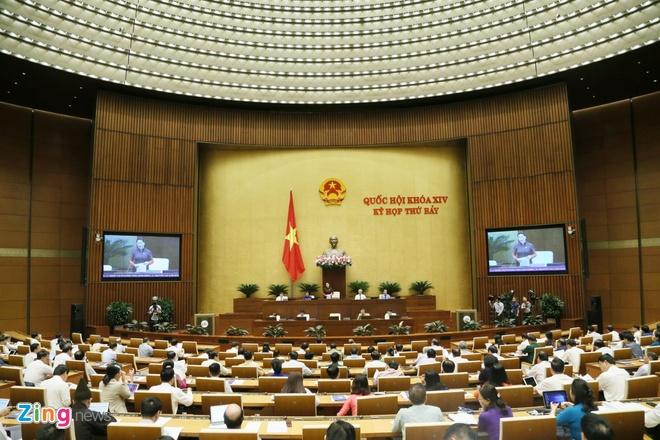 Tướng Tô Lâm nói về việc công an bảo kê, 'bắt tay' tội phạm