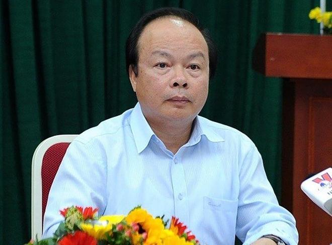 ky luat Thu truong Tai chinh Huynh Quang Hai anh 1