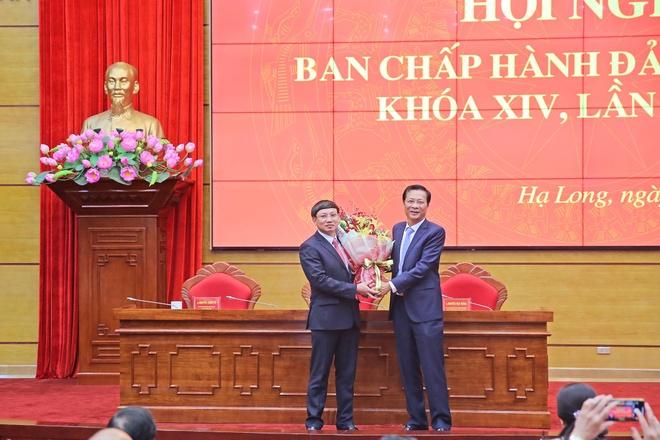 Quang Ninh co tan Bi thu Tinh uy 7X hinh anh 2