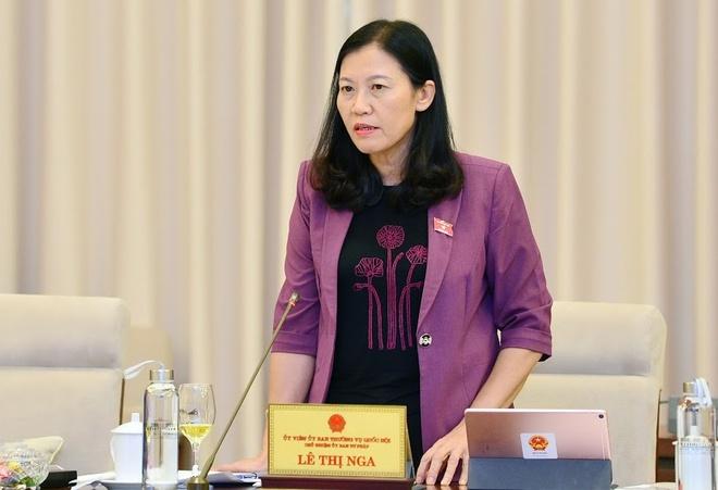 Hàng chục tấn ma túy vào Việt Nam có phải do thủ tục hải quan dễ dãi?