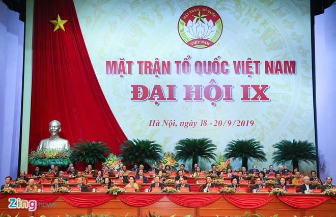 Thu tuong mong muon MTTQ phan bien sac sao, chan tinh hinh anh 2