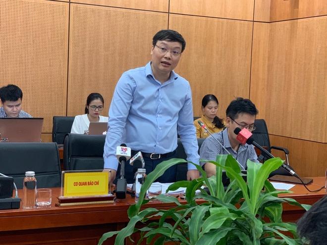 Bà Hồ Thị Cẩm Đào rút kinh nghiệm sau đám cưới rình rang của con trai