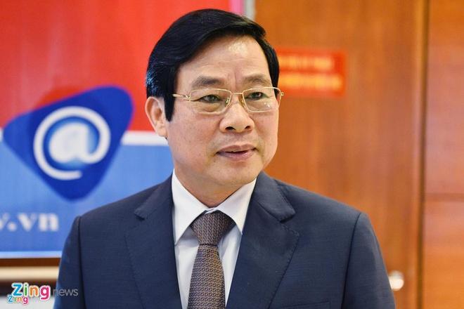 De nghi khai tru Dang ong Nguyen Bac Son, Truong Minh Tuan hinh anh 1
