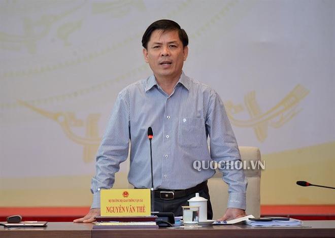 san bay quoc te Long Thanh anh 2