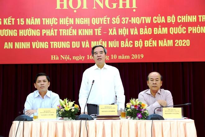 Bo Giao thong Van tai anh 1