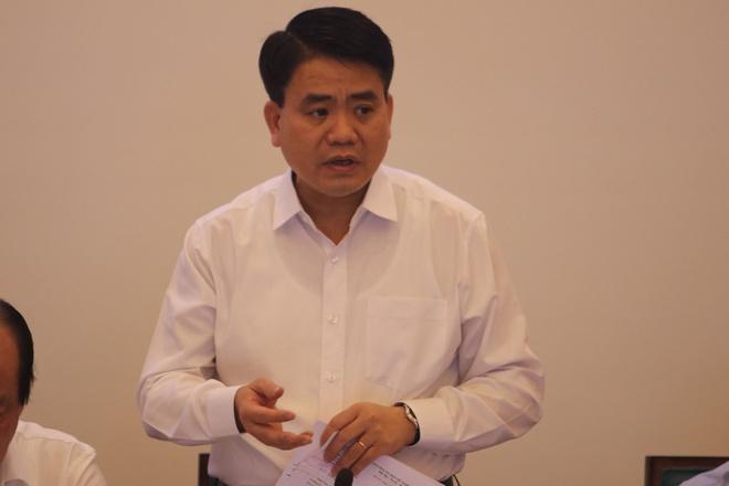 Malaysia lam du an 4,5 nam, Viet Nam nghien cuu tien kha thi mat 9 nam hinh anh 2