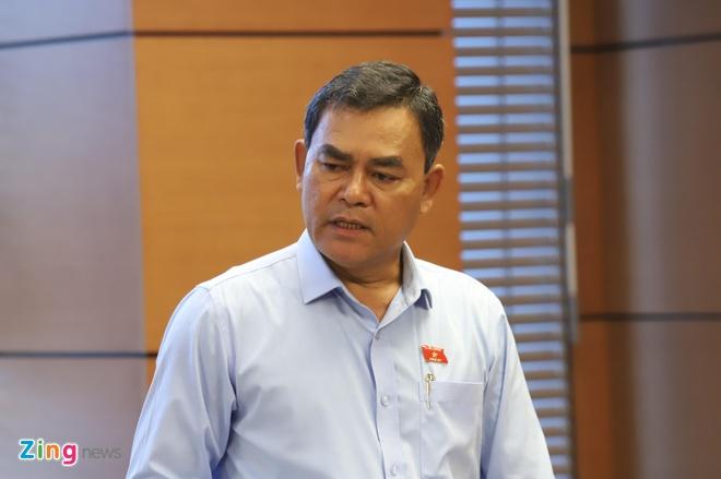Phó bí thư Đắk Lắk lý giải việc cán bộ dùng bằng giả để tiến thân